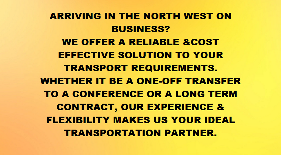 BUSINESS TRANSFERS