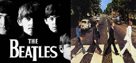 Beatles' Tours From £50